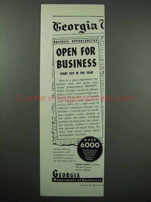 Personals in commerce georgia & Launch Online Personals Service,